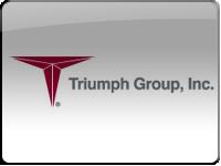 Triumph Group , Inc. Logo